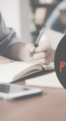 So schreibst du den perfekten Text (Teil 2)